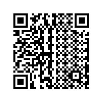 QrCode Foccus Ponto Digital