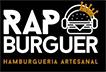 Rap Burguer