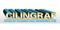 Cilingraf
