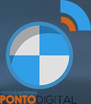 Logo Ponto Digital