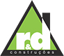r & d Construções